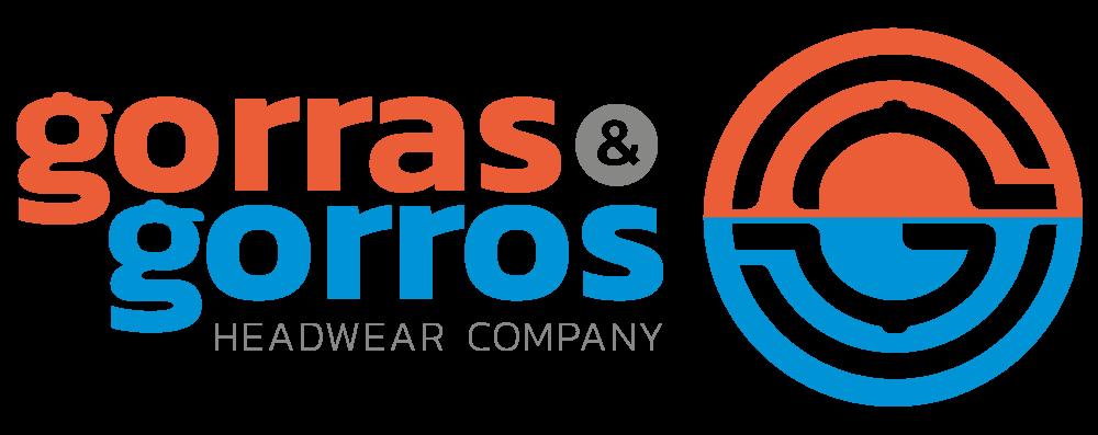 marca-gorras-y-gorros-ecuador
