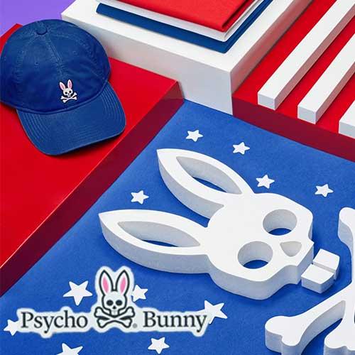 psycho-bunny-banner